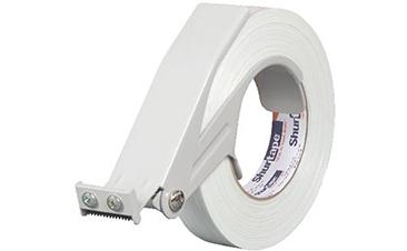 filament_tape