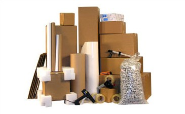 packagingsupplies