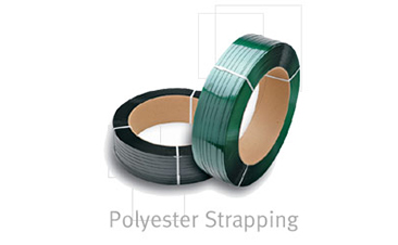 polyester_strapping