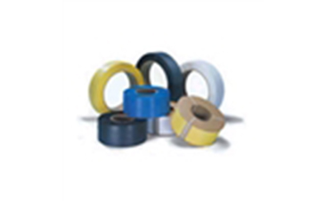 polypropylene_strapping