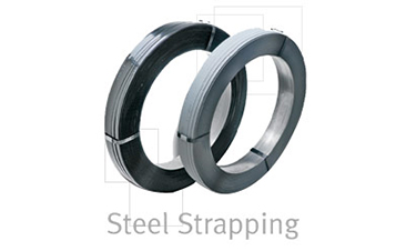 steel_strapping