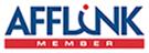 afflink_member.color.300dpi